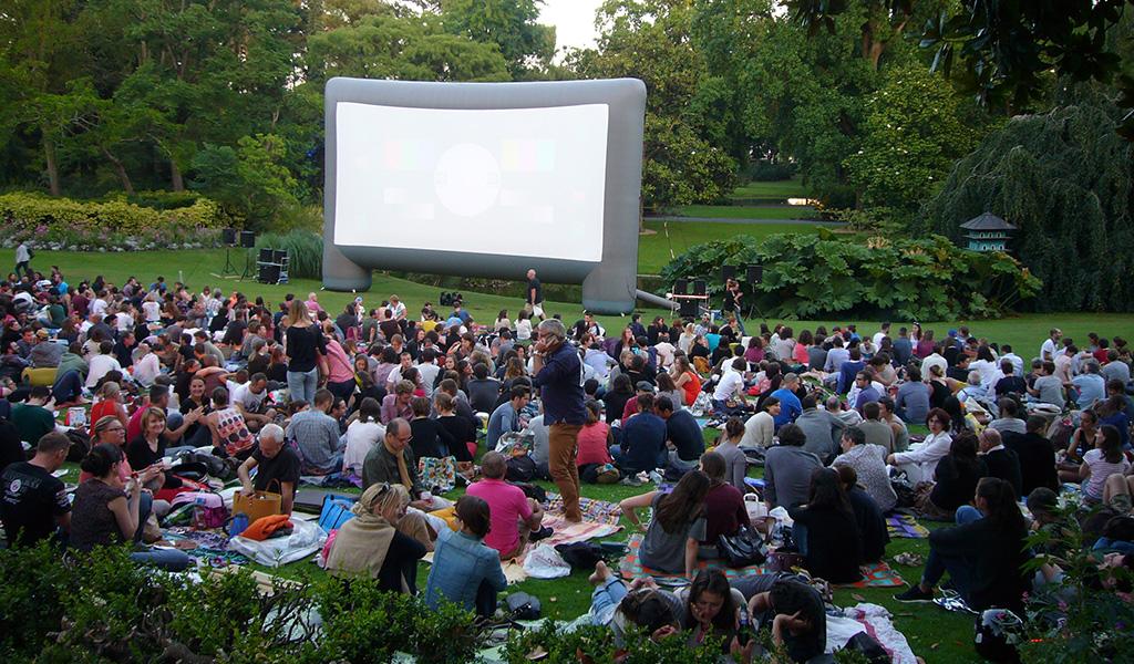 cine-jardin-des-plantes-carousel-accueil