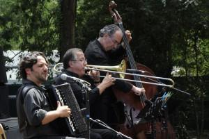 trio-barolo-1_c_niko-rodamel