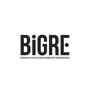 bigre magazine