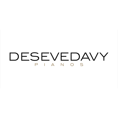 Desevedavy