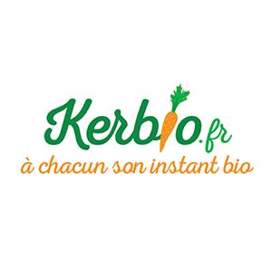 Kerbio
