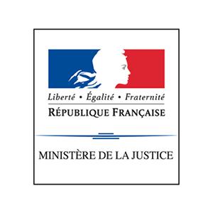 service pénitentiaire d'insertion et de probation / ministère de la justice