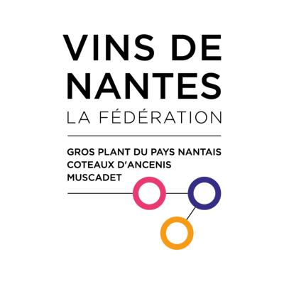 Vins de Nantes