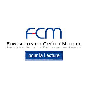 Fondation Crédit Mutuel pour la lecture